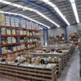Widely Used Storage Slotted Angle Racks