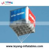 hot sale new design photo image print advertising giant inflatable pvc balloons