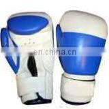 New Style hot Pretorian Not twins muay thai boxing gloves guantes boxeo gloves Boxe MMA