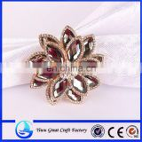 JEWELRY BOX HARDWARE / WOODEN BOX HARDWARE/Shining diamond metal accessories