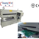 V-cut PCB Depaneling Machinery,CWVC-480J