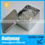 Magnetic Water Treatment Neodymium Magnet Water Softener