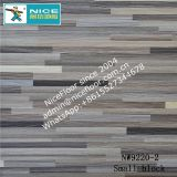 indoor class 32 ac4 hdf wood finish 12mm hdf square laminate flooring