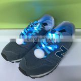 Outdoor led cool attractive shoelaces for sporter