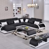 CHINA YG furniture  home deisgn sofa furniture