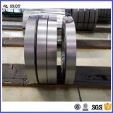 INquiry about cold rolled steel strip annealed package in roll/Q195 galvanized steel strip