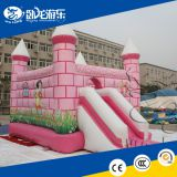 Inflatable Jumping Castle, Inflatable Bouncer Castle Inflatable Toys For Sale