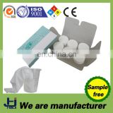 China OEM manufacture factory 100% rayon compressed magic towel and tablet napkin