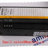 Safety Plc Module IC754VGI06STD GE Fanuc