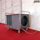 Drez 5 ton Mobile AC Portable Air Conditioner for Tents and Server Room