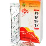 Osteoporosis treatment medicine,HERBAL MEDICINE