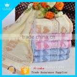 Free Sample Super Soft Custom Cotton Face Towel Luxury Hand Towel High Quality Personalized Hotel Towels