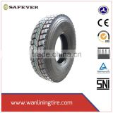 HF900 HO505 chinese top 10 tyre brands heavy duty truck tire 11r 24.5 with cheap price for hot sale