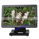 10.1inch LED VGA&DVI input Monitor (With Touchscreen)