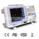 8.0inch color LCD Oscilloscope (PDS8102T)