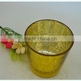 colored glass candle holders,mercury lamp factory cheap