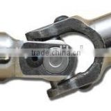 Steering Coupling Joint Coupling U Joint Coupling Universal Chicago Coupling Double Universal Joint, Transmission,