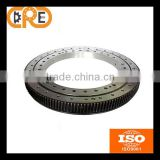 Fast Delivery Excavator Turntable Bearing Standard Slewing Bearing