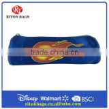 Wholesale Various High Quality Tin Cool Pencil Case Products Hard Pencil Case from Global