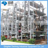 Carousel Commercial Vertical Rotary car Parking system