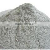 Antimony Powder 99.99% 4N 40-300 mesh