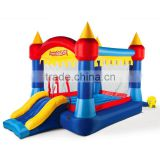 best quantity Commercial Inflatable Bouncy Castle,audlt infaltable bouncer,infaltable bouncer with slide