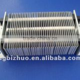 1500w 220v heating element