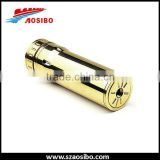 Vapor supplier best wholesale mod 4 nine mod,Hades x mod,corsair mod fit for OSB imr18650 2600mah battery