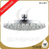 SS-L28-1 Cixi Best Price Water Saving Shower Head Holder                                                                         Quality Choice