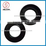 Reaper Machine NBR Oil Seal TC 30X52X8