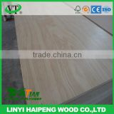 Laminated plywood sheet / Melamine plywood for furniture and cabinet