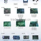 Air-jet/Water Looms Electronics Spare Parts-04