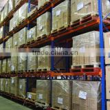 plastic pallet standred pallets for logistic and warehouse