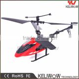 Remote Control Toy Helicopter 2.4G RC UAV Plane Bluetooth Wifi Control
