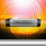 lithium green power 24v lithium titanate battery 24v lithium titanate e-bike battery pack titanate battery rechargeable
