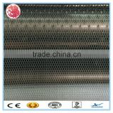 High Quality Hexagonal Chicken Wire Mesh Supplier@ Chicken Coop Hexagonal Wire Mesh For Sale