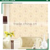 Brick design vinyl wallpaper 3d wall price