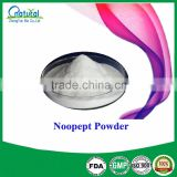 High Quality Noopept Powder