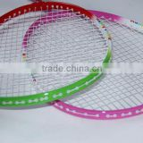 High Quality Mini Rackets, Badminton Mini Racquet                                                                         Quality Choice