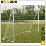 Soccer goal,football goal post, soccer goal with net                                                                                                         Supplier's Choice