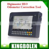Hot sale 2015 original digimaster iii digimaster 3 car key programming tools / car key programming software