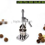 Hot recommend best Shake N take fruit vegetable juicer manual vegetable juicer manual orange juicer
