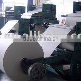 PE coated paperboards for paper container