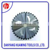 power tool abras disc diamond cutting blade tct saw blade for mortar,engineered stone,brick