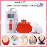 breast care cream breast care capsule breast care beauty instrument with factory price
