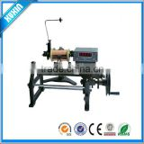 hand winding displacement machines,Hand electronic counting and rolling machine N160