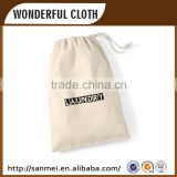 Wholesale Hot selling delicates laundry bag, polyester laundry bag with different colors                                                                                                         Supplier's Choice
