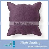 wholesale decorative pillow covers block pet