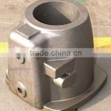 Customized DISA sand process cast iron pump body