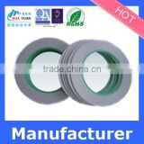 Transformer insulation tape/Margin Tape/ Non-woven fabric tape